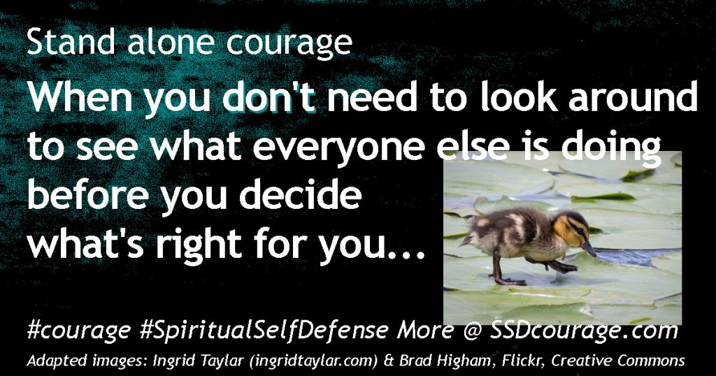 stand-alone-courage