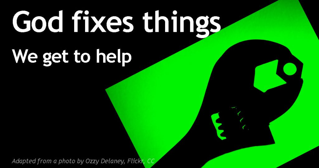 god-fixes-things