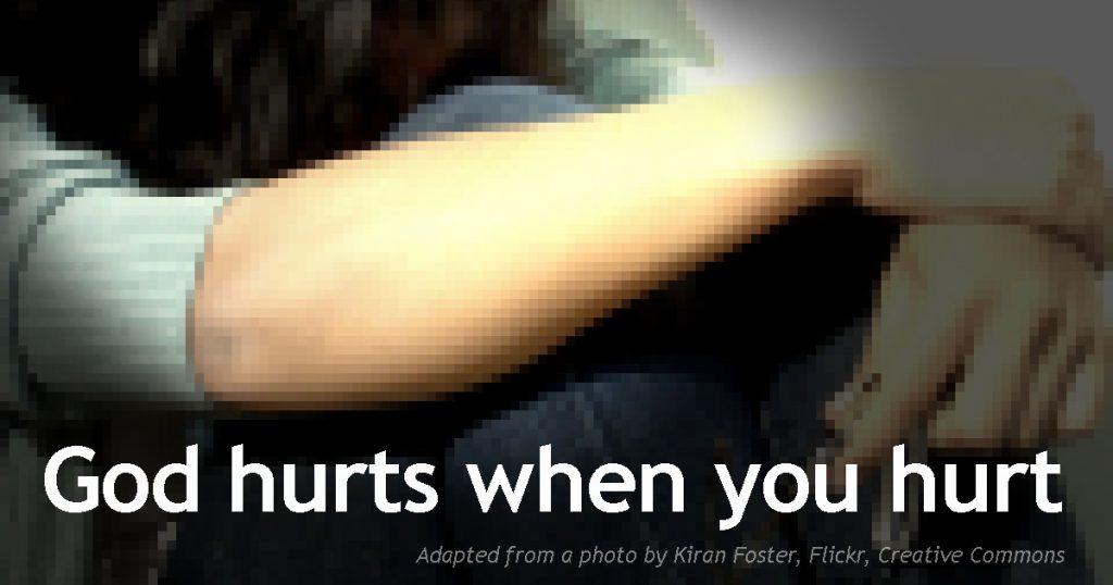 god-hurts-when-you-hurt