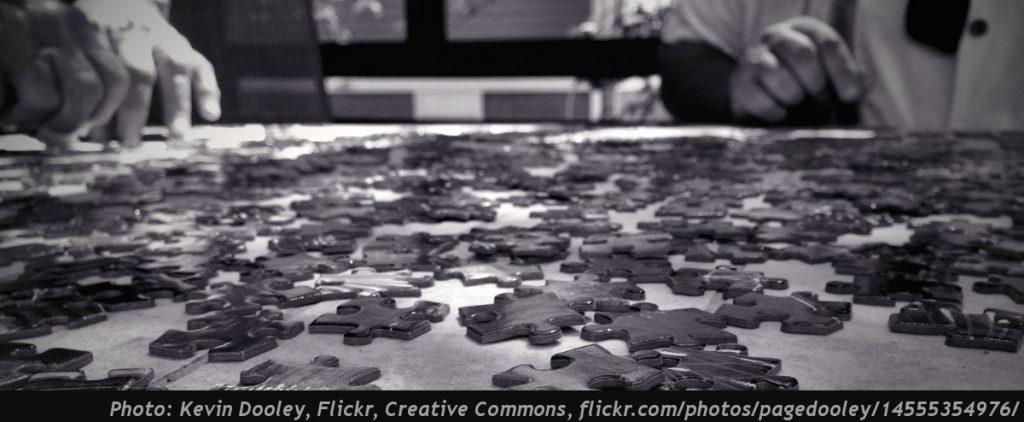 life-jigsaw-puzzle