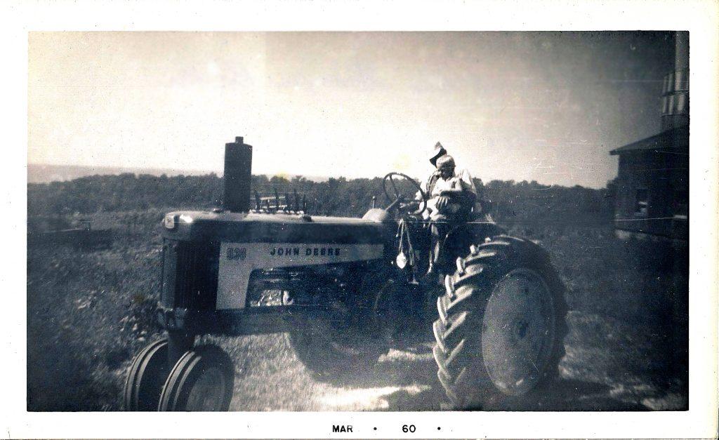 grandpa_dwight_tractor-2