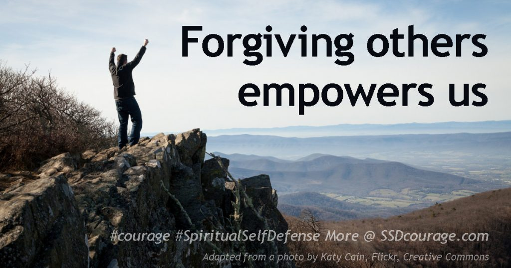 forgiving-others-empowers-us