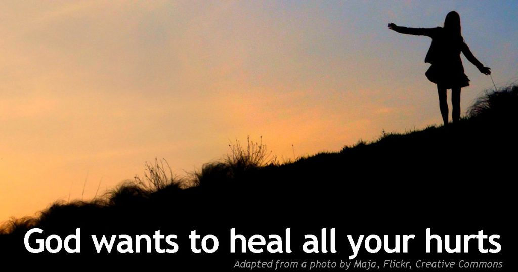 heal-all-your-hurts