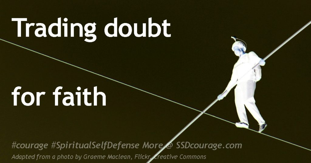 trading-doubt-for-faith