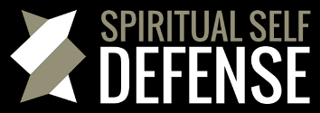 Spiritual Self Defense