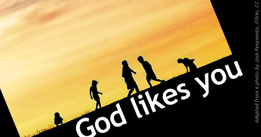 god-likes-you