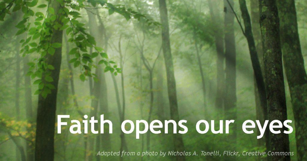 faith-opens-our-eyes