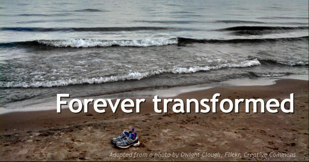 forever-transformed