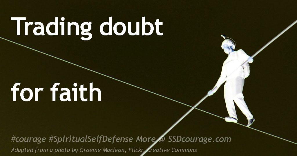 trading-doubt-for-faith