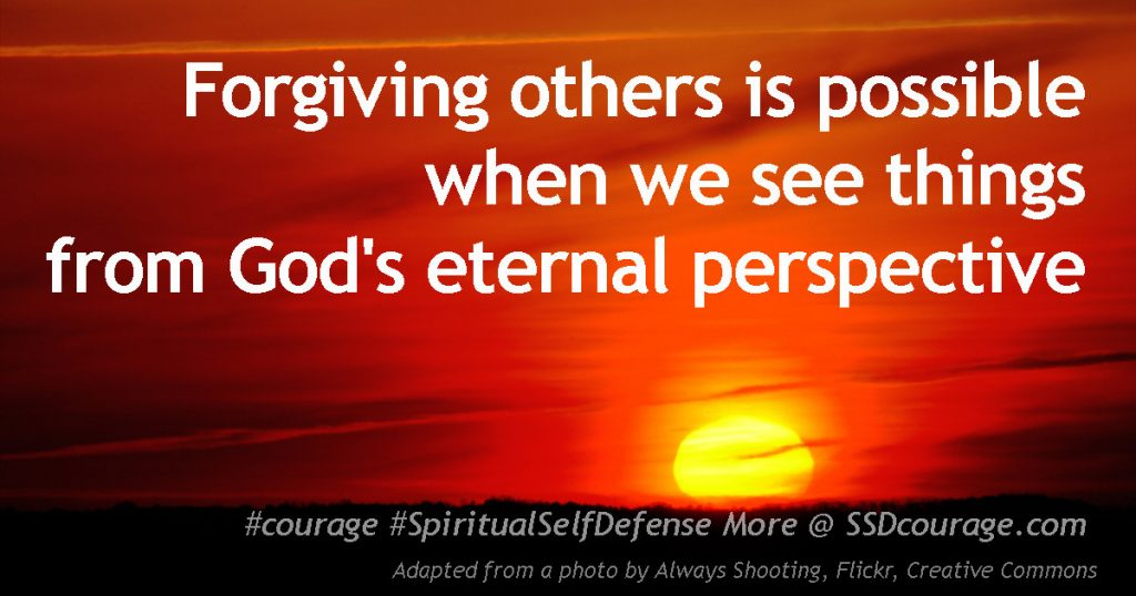 forgiving-others-is-possible-when